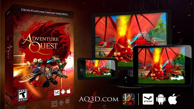 AQ3DCrossPlatform-760.jpg