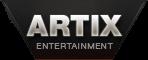 Go to Artix.com