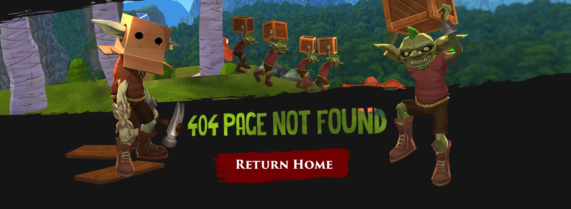 Return to Artix.com
