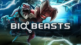 BioBeasts iOS and Android