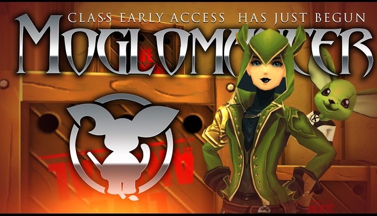Moglomancer_Early_Access