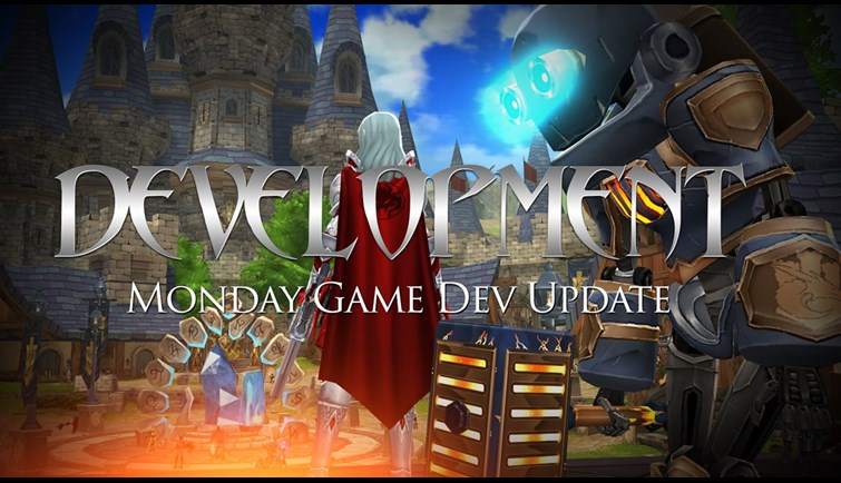 Monday_Game_Dev_Update