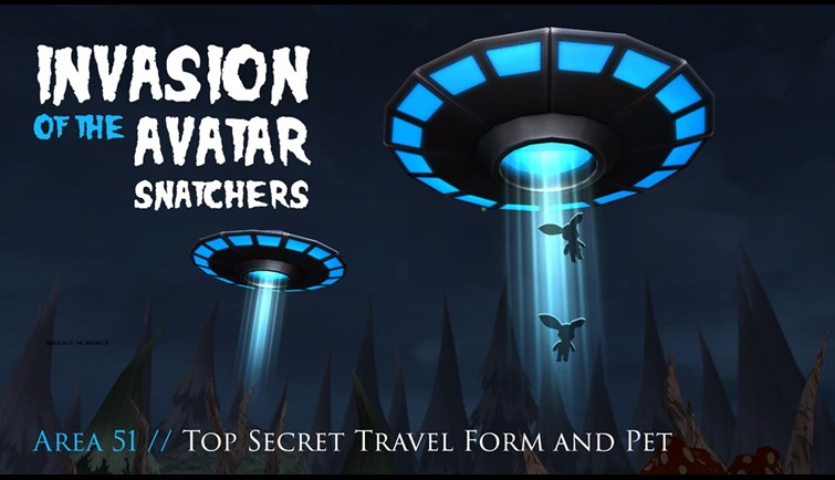 Invasion_of_the_Avatar_Snatchers