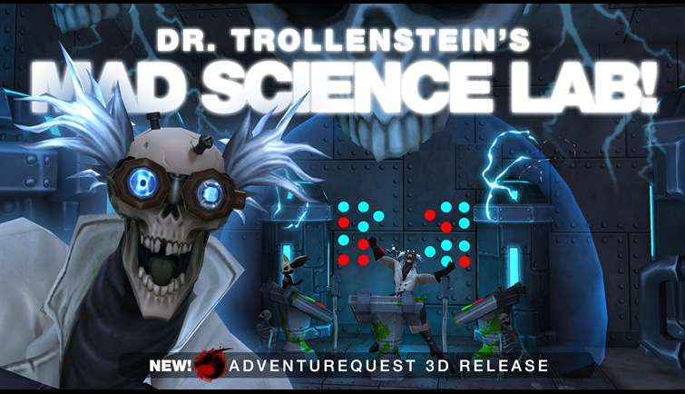 mad_science_lab