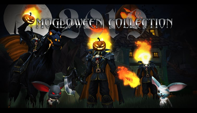 2019_MOGLOWEEN_COLLECTION