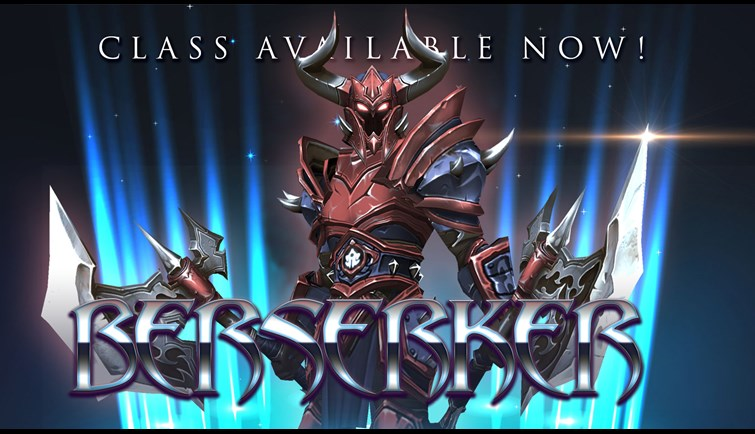 berserker_class_all_the_rage