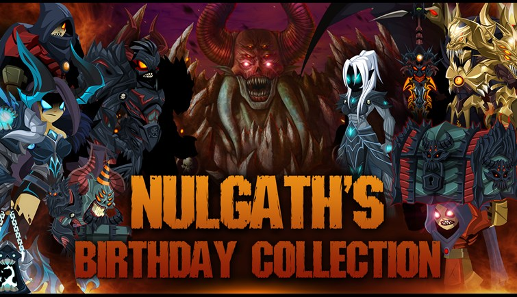 Nulgath2020Birthday