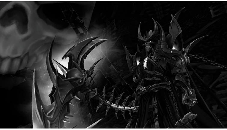dage_2020_preview