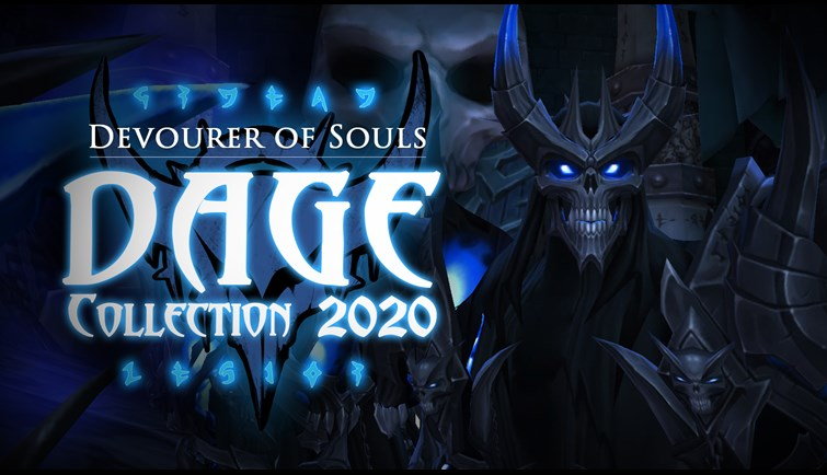 Dage_Collection_2020