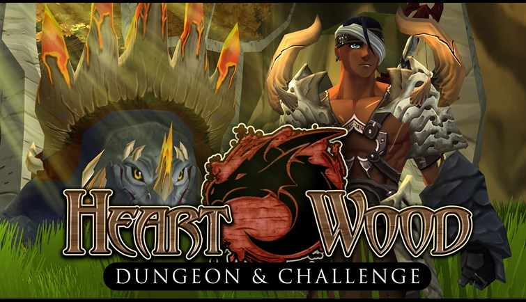 heartwood_ruins_challenge