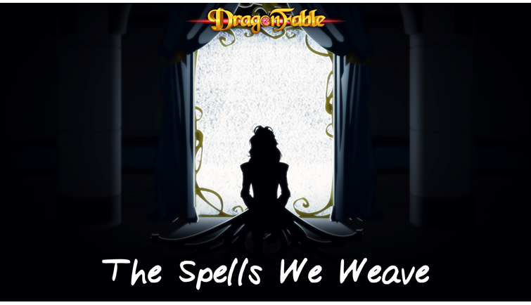 The Spells We Weave