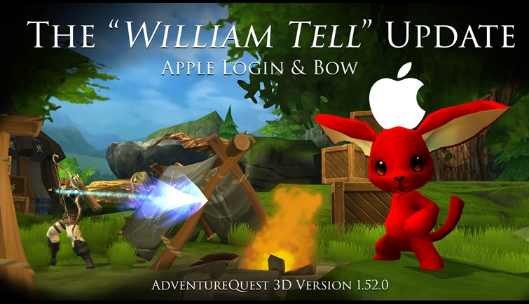 bows_and_apple_login