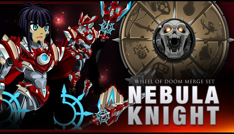WoD-Nebula Knight