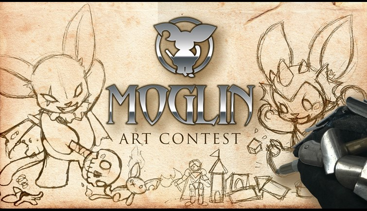 Moglin_Art_Contest