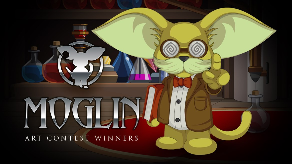 Moglin_Art_Contest_Winners