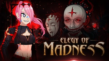 Elegy of Madness