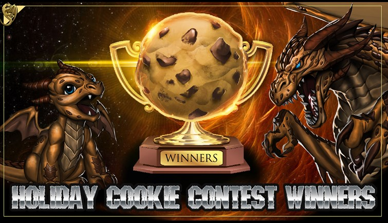 2020_Cookie_Contest_Winners