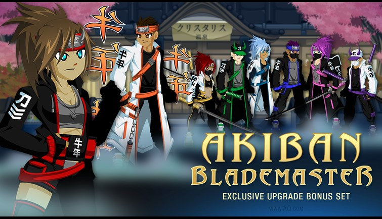 AQW-Feb5-Feb21UpgradePack