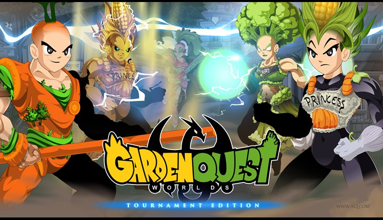 AQW-Apr1-GardenQuestWorlds