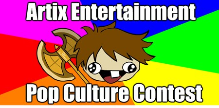 AE Pop Culture Contest 810 Facebook.png