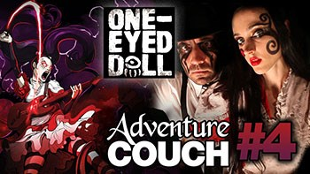AdventureCouch4-One-Eyed-Doll.jpg