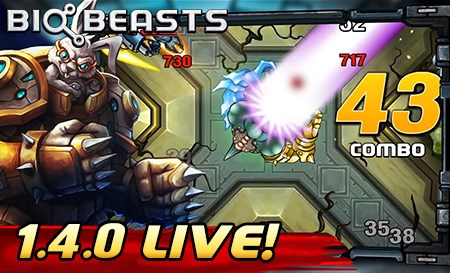 BioBeasts-Mobile-Action-Cloud-Save-Release.jpg