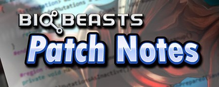 BioBeasts-Patch-Notes-1329.jpg