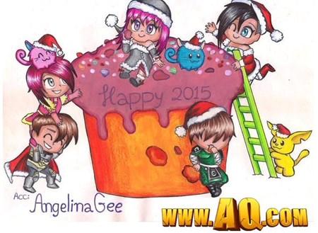 Angelina Gee.jpg