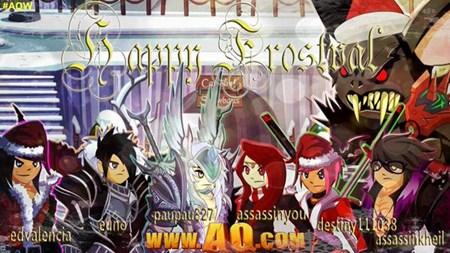 Edvalencia and Euno and paupau827 and assassinyou and destiny111038 and assassinkheil.jpg
