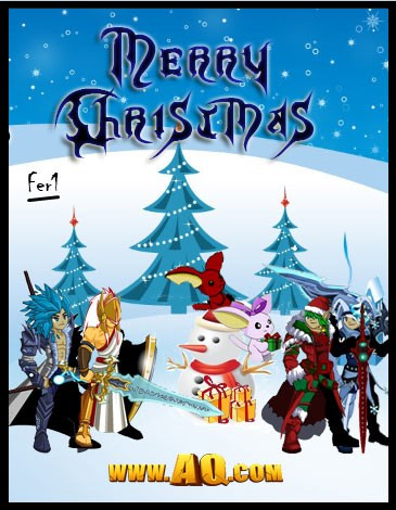 Fer1-holiday-christmas-art-contest-online-mmo-adventure-quest-worlds.jpg