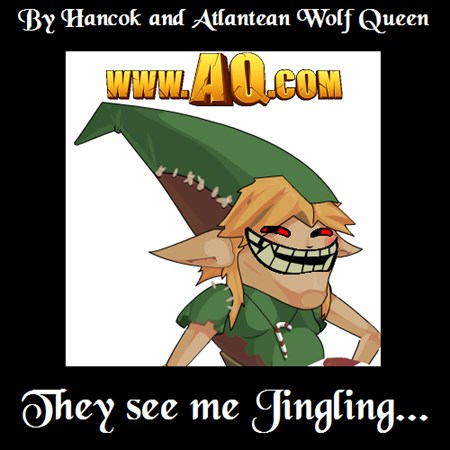 Hancok -and- Atlantean Wolf Queen.png