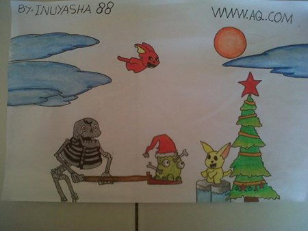 Inuyasha 88.jpg