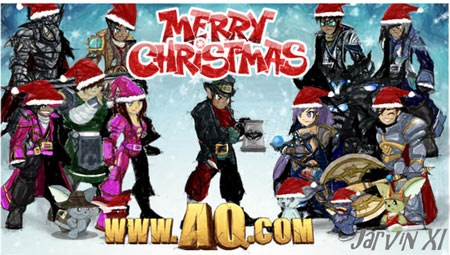 Jarvin-XI-holiday-christmas-art-contest-online-mmo-adventure-quest-worlds.jpg