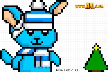Jose Pablo XD.png