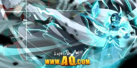 Lupus the Wolf.jpg