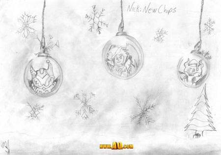 NewChips-holiday-christmas-art-contest-online-mmo-adventure-quest-worlds.jpg