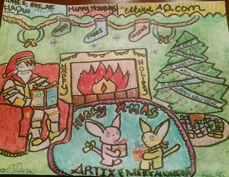 Res_AE-holiday-art-contest-online-mmo-adventure-quest-worlds.jpg