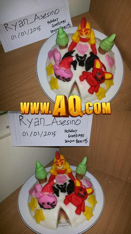 Ryan_Asesino.png