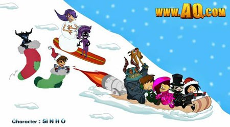 SI-N-H-O-holiday-christmas-art-contest-online-mmo-adventure-quest-worlds.jpg