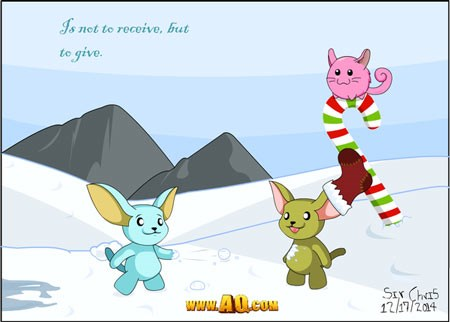 Sir-Chri5-holiday-christmas-art-contest-online-mmo-adventure-quest-worlds.jpg