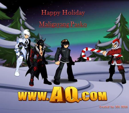 Sol-Sena-holiday-christmas-art-contest-online-mmo-adventure-quest-worlds.jpg