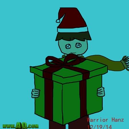 Warrior Hanz.png