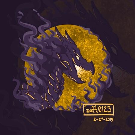 zott0123.png