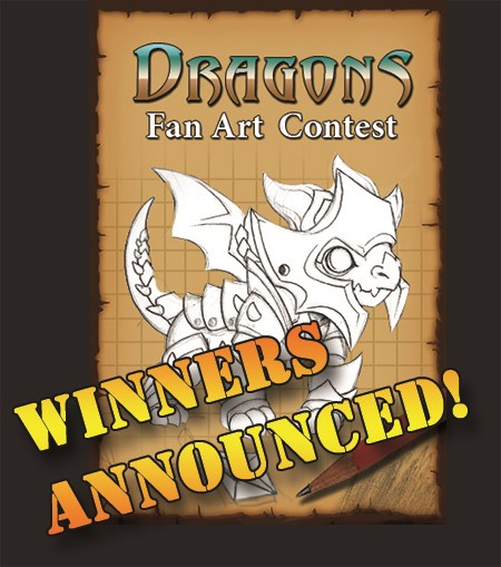 Artix-home-aq-dragons-fan-art-contest-winners-announced-artix-march-2015.jpg