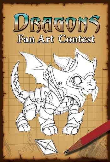 DRAGONS-New-Fan-Art-Contest-Promo-Adventure-Quest-Mobile-Game.jpg