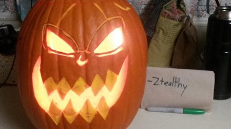 Ztealthy -Evolved Pumpkin Lord.jpg