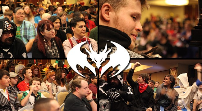 DragonCon2013AE-fancollage.jpg