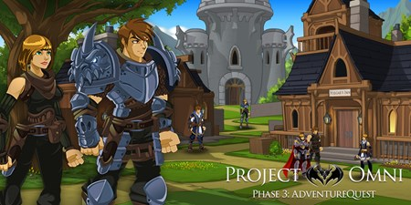 Adventurequest-project-Omni.jpg