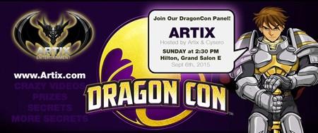 DragonConArtixPanel2015.jpg