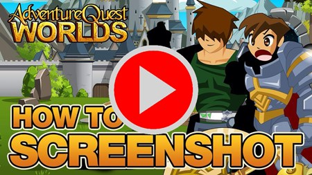 Artix-Cysero-Screenshot-AQW-Video